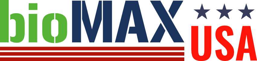 BiomaxUSA